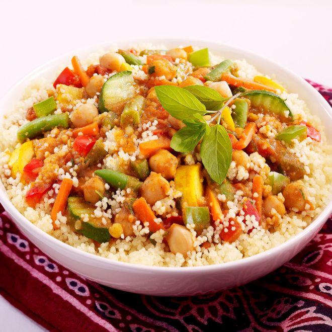 couscous-aux-legumes