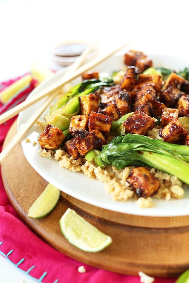 easy-crispy-baked-tofu-in-a-5-ingredient-peanut-sesame-glaze-vegan-glutenfree