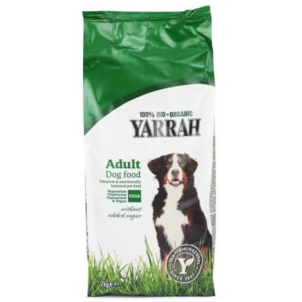 organic-adult-dog-food---vegetarian-_yarrah_-2kg