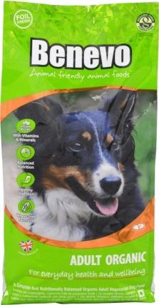 xbenevo-adult-organic-hunde-trockenfutter-bio-2kg-boutique-vegan.jpg.pagespeed.ic.E2KK63uNnm